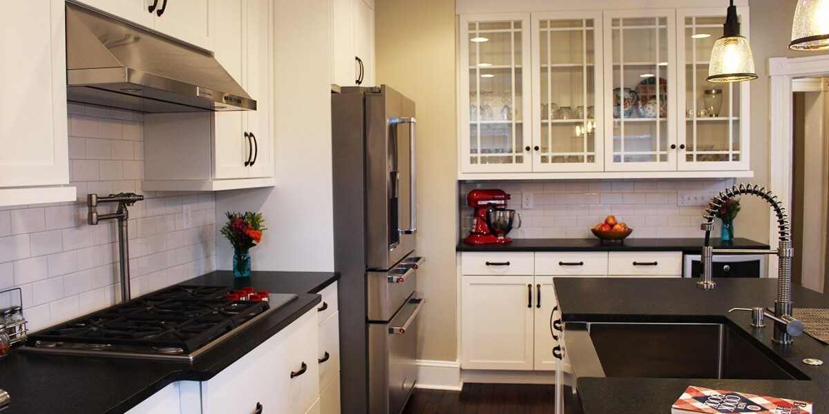 High Quality, Experienced Home Remodeling in Frederick, MD - Adroit ...