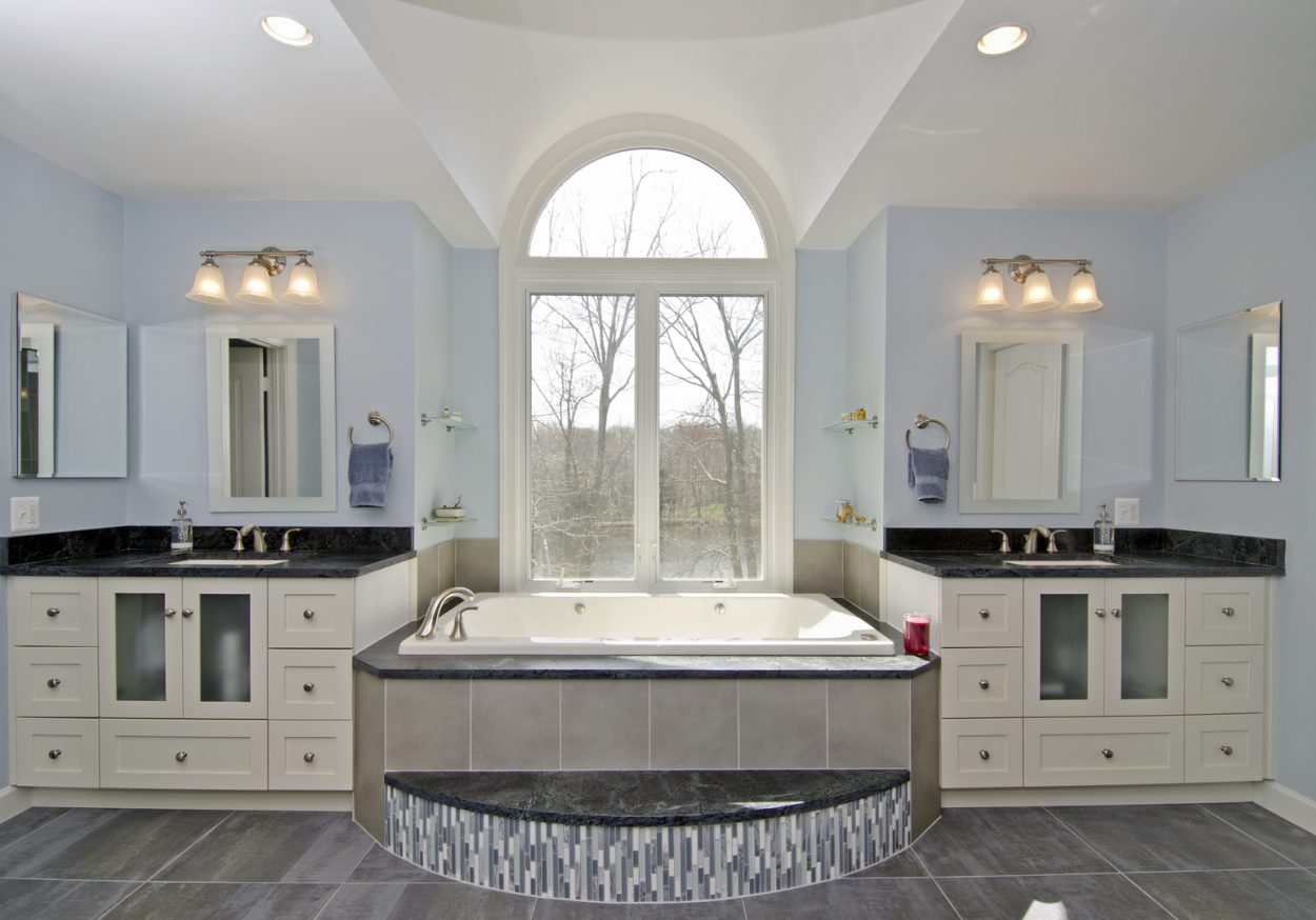 Home Remodeling in Ijamsville, Maryland