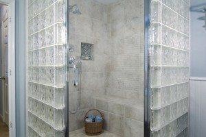 Bathroom Remodeling In Leesburg Va Frederick Md Adroit Design Remodeling