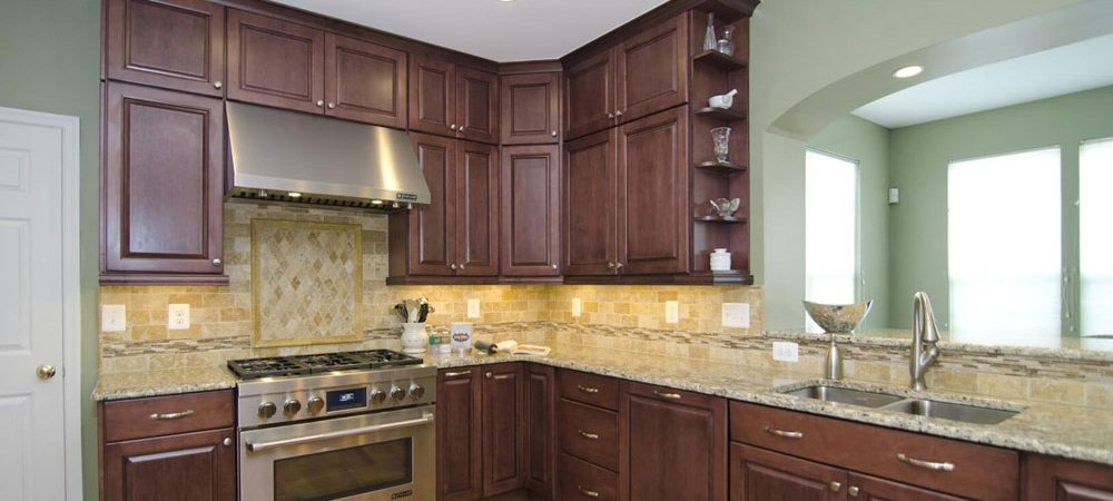 Kitchen Remodeling In Frederick, Maryland Adroit Design   Adroit Design  Remodeling