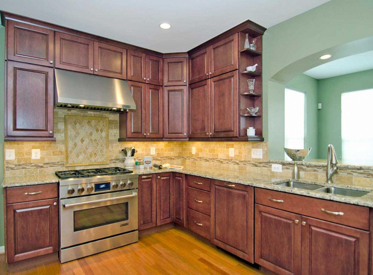 Adroit Design Kitchen & Bathroom Remodelingfrederick, Md. Vienna Glass. Mirror Manufacturers. Bar Trolley. Carpet Barn Utah. Horizontal Wall Art. Locking Jewelry Armoire. Front Porch Pictures. Geometric Tile