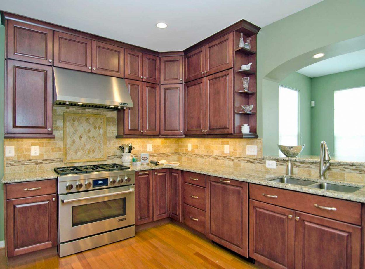 adroit design kitchen bathroom remodeling frederick md adroit design remodeling