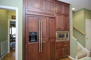 Interior Remodeling Services Ijamsville MD