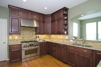 Bathroom Remodeling Kitchen Remodeling Frederick MD Adroit - Bathroom remodeling frederick md