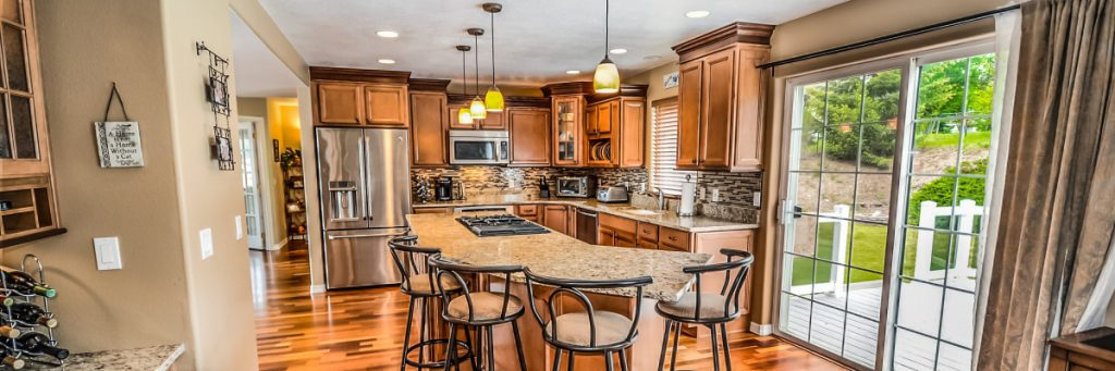 How long does a kitchen remodel take adroit design remodeling adroit design remodeling How long does a bathroom renovation take