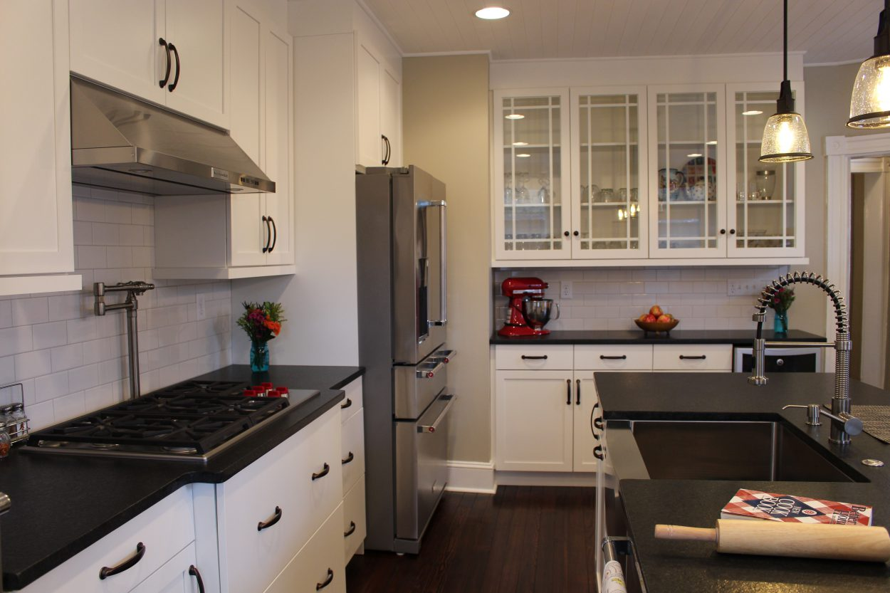 Kitchen Remodel Frederick Md Wow Blog